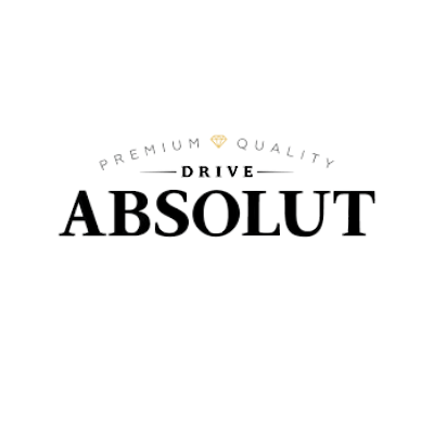 Absolute Drive